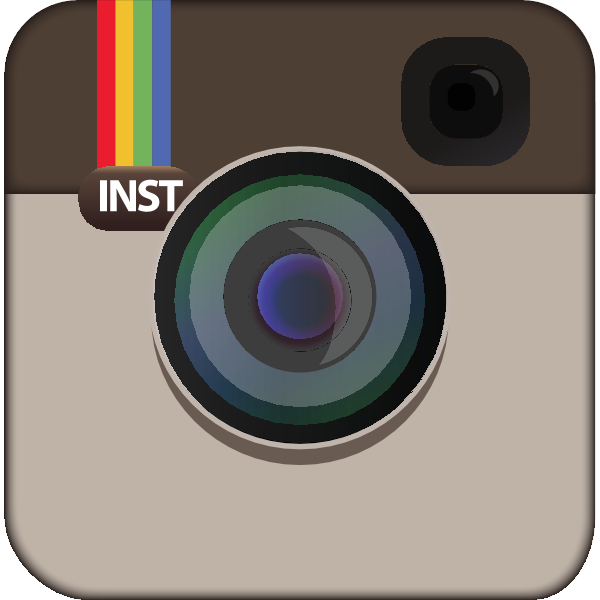 Instagram icon Logo ,Logo , icon , SVG Instagram icon Logo