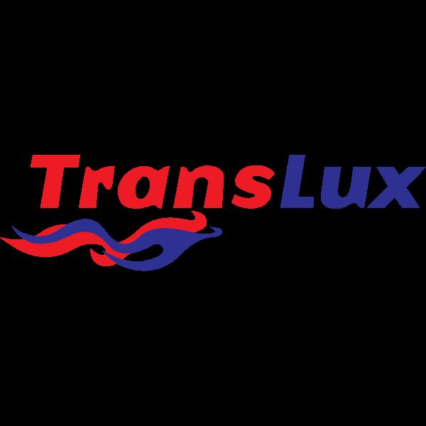 TransLux Logo ,Logo , icon , SVG TransLux Logo