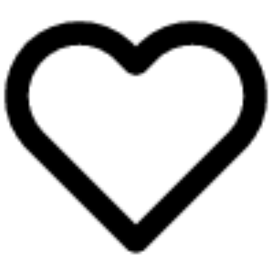 heart ,Logo , icon , SVG heart