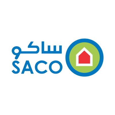 ساكو ,Logo , icon , SVG ساكو