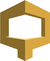 AWS CloudSearch Logo ,Logo , icon , SVG AWS CloudSearch Logo