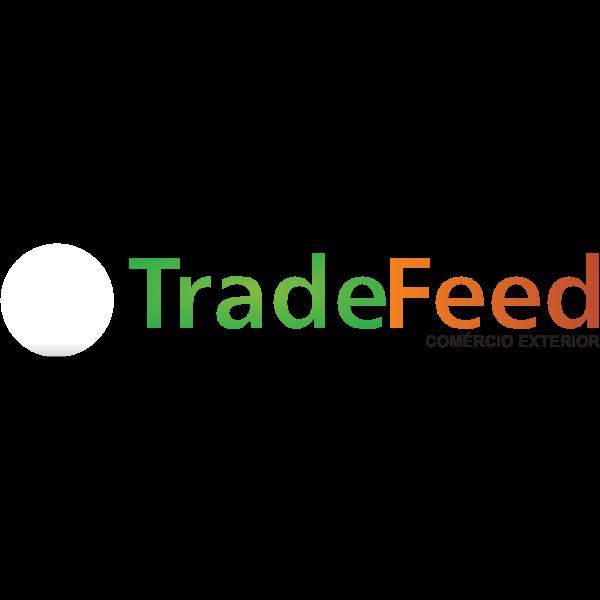 Trade Feed Logo ,Logo , icon , SVG Trade Feed Logo
