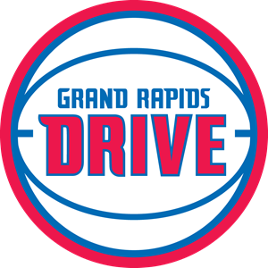 GRAND RAPIDS DRIVE Logo ,Logo , icon , SVG GRAND RAPIDS DRIVE Logo