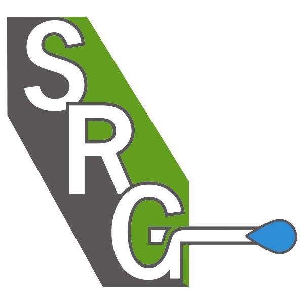 Stormwater Resource Group Logo ,Logo , icon , SVG Stormwater Resource Group Logo