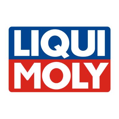 liqui moly logo ,Logo , icon , SVG liqui moly logo