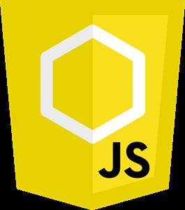 Ottawa Js Logo Download Logo Icon Png Svg