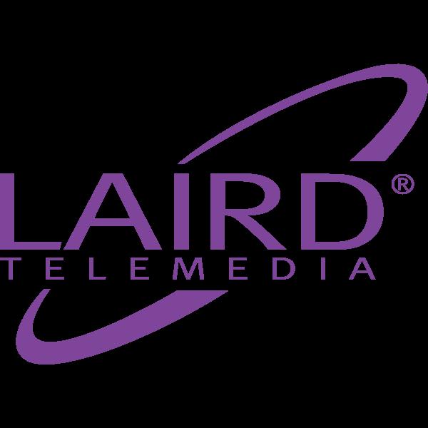 Laird Telemedia Logo ,Logo , icon , SVG Laird Telemedia Logo