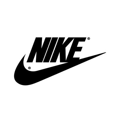 NIKE logo ,Logo , icon , SVG NIKE logo