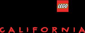 legoland Logo ,Logo , icon , SVG legoland Logo