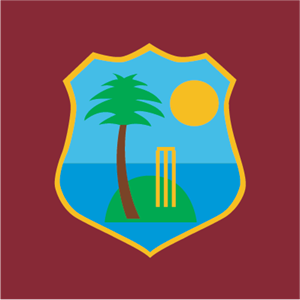 WEST INDIES CRICKET TEAM Logo ,Logo , icon , SVG WEST INDIES CRICKET TEAM Logo