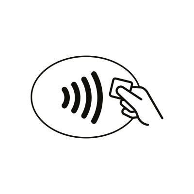 visa ,Logo , icon , SVG visa