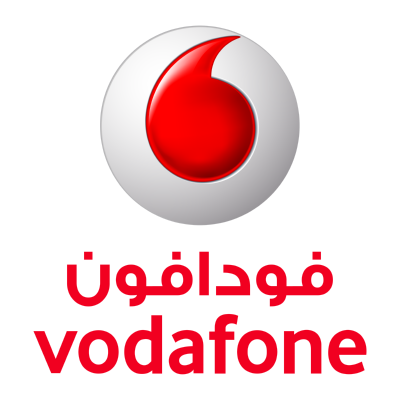 vodafone ,  فودافون مصر , مصر ,Logo , icon , SVG vodafone ,  فودافون مصر , مصر