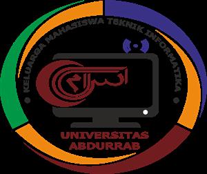kmti universitas abdurrab logo download logo icon icon ape