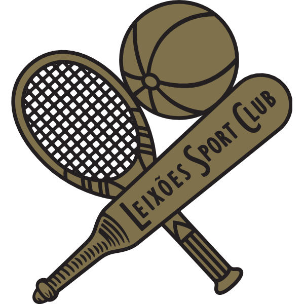 Leixoes Sc Logo Download Logo Icon