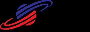 Kale Consultants Logo ,Logo , icon , SVG Kale Consultants Logo
