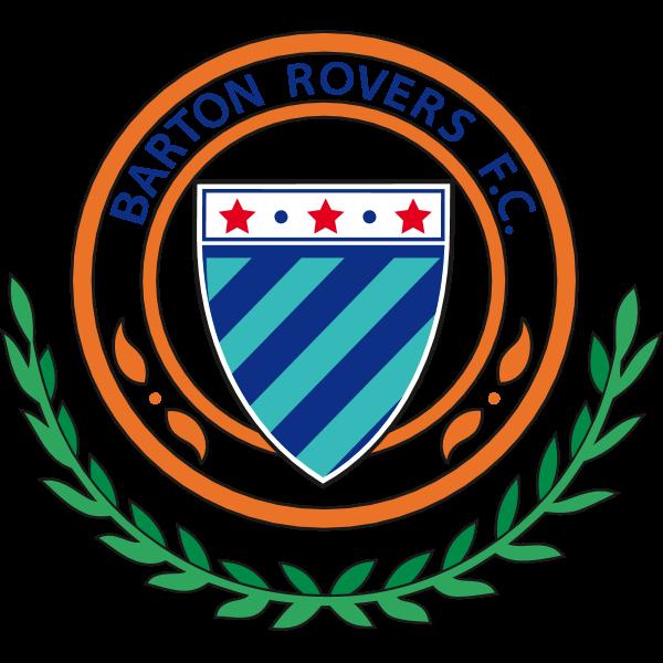 Blackburn Rovers Logo  Download - Logo - icon  png svg