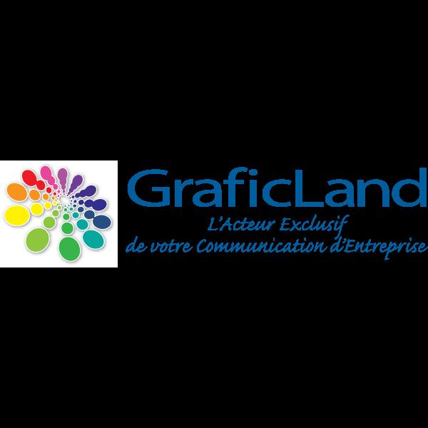 gmf logo download logo icon icon ape