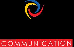 impact communication Logo ,Logo , icon , SVG impact communication Logo