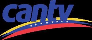 CANTV 2007 Logo ,Logo , icon , SVG CANTV 2007 Logo