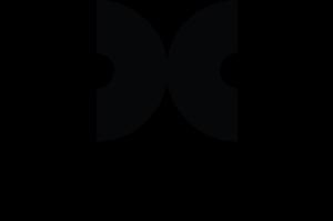 Dale Carnegie Logo ,Logo , icon , SVG Dale Carnegie Logo