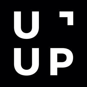 Uup Logo ,Logo , icon , SVG Uup Logo