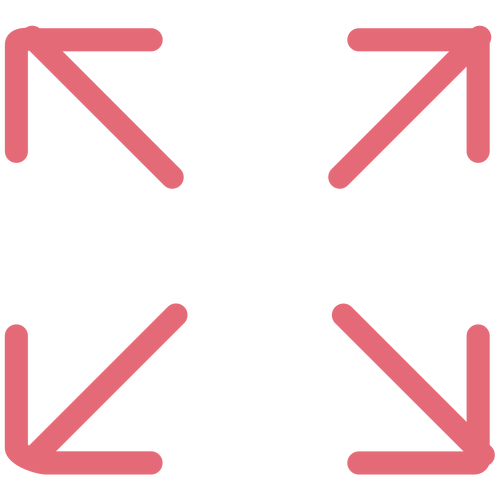 arrows assets ,Logo , icon , SVG arrows assets