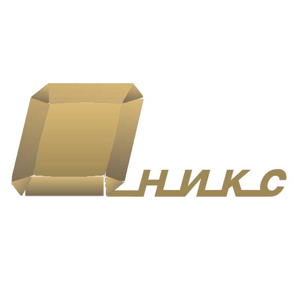 Onix ,Logo , icon , SVG Onix