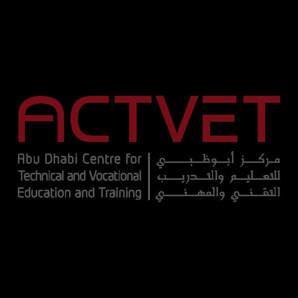 مركز أبو ظبي للتعليم والتدريب التقني والمهني Abu dhabi centre for technical and vocational education and training 01