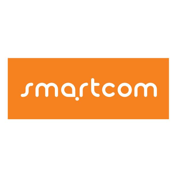 Smartcom Logo ,Logo , icon , SVG Smartcom Logo