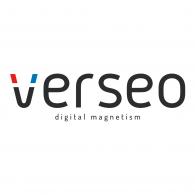 Verseo Logo ,Logo , icon , SVG Verseo Logo