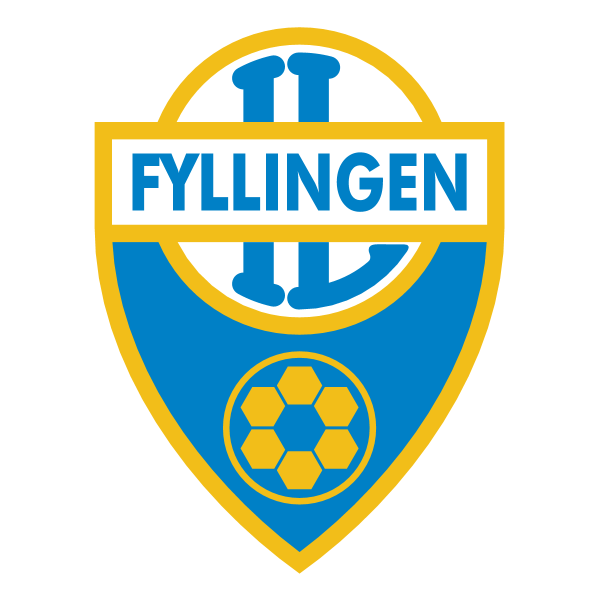 Kongsvinger II vs Funnefoss / Vormsund Live Match Statistics and Score  Result for Norway 3. Division - SoccerPunter.com