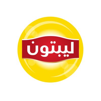 ليبتون ,Logo , icon , SVG ليبتون