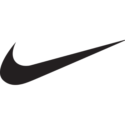 nike ,Logo , icon , SVG nike