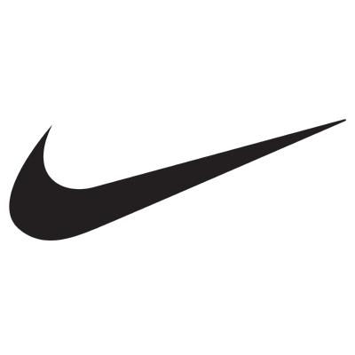 nike ,Logo , icon , SVG nike