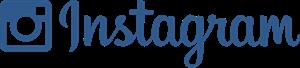 Instagram New Logo ,Logo , icon , SVG Instagram New Logo