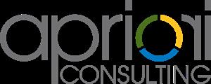 Apriori Consulting Logo ,Logo , icon , SVG Apriori Consulting Logo
