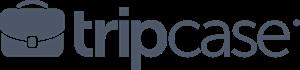 Tripcase Logo ,Logo , icon , SVG Tripcase Logo