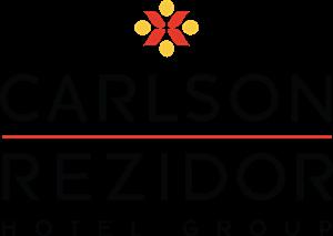 Carlson Rezidor Hotel Logo ,Logo , icon , SVG Carlson Rezidor Hotel Logo