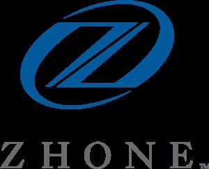Zhone Logo ,Logo , icon , SVG Zhone Logo