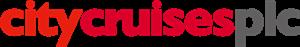City Cruises PLC Logo ,Logo , icon , SVG City Cruises PLC Logo