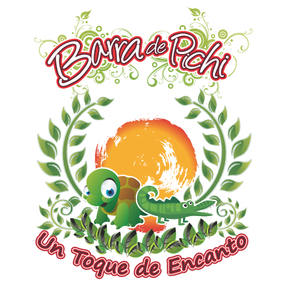 Barra de Pichi Logo ,Logo , icon , SVG Barra de Pichi Logo