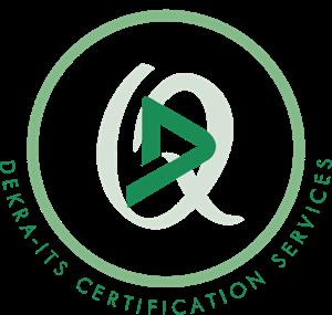 Dekra – Quality Management Logo ,Logo , icon , SVG Dekra – Quality Management Logo