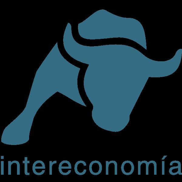 Intereconomía Logo ,Logo , icon , SVG Intereconomía Logo