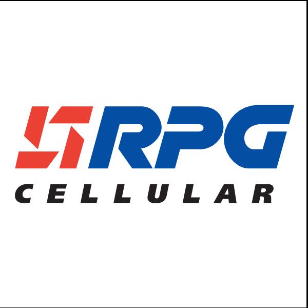 RPG Cellular Logo ,Logo , icon , SVG RPG Cellular Logo