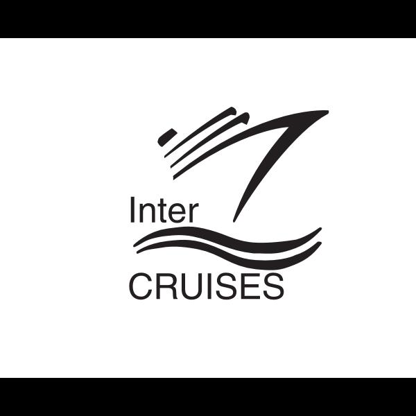 InterCruises Logo ,Logo , icon , SVG InterCruises Logo