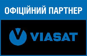 Official partner Viasat Logo ,Logo , icon , SVG Official partner Viasat Logo