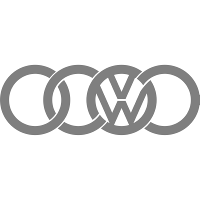 audi Volks Logo ,Logo , icon , SVG audi Volks Logo