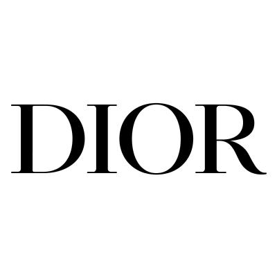 dior logo ,Logo , icon , SVG dior logo