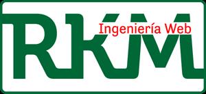RKM Ingeniería Logo ,Logo , icon , SVG RKM Ingeniería Logo