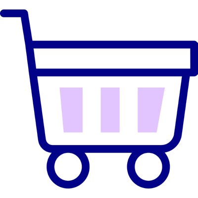 025 shopping cart ,Logo , icon , SVG 025 shopping cart